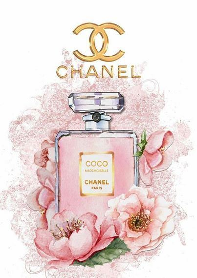 Etop Brand Coco Chanel Perfume For Lady 200ml