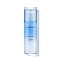 Picture of Laneige Essential Balancing Emulsion Moisture