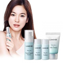 Picture of ​Laneige White Dew Trial Kit 4 Items