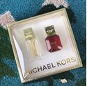 Picture of Michael Kors Perfume Set