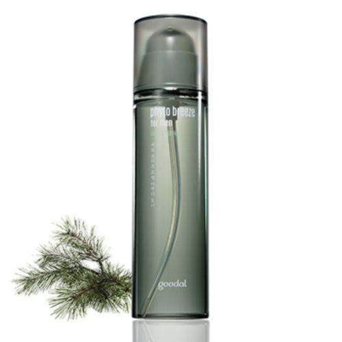 Picture of goodal Phyto Breeze For Men Aqua Lotion 120ml