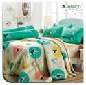 Picture of Jessica Cute005 Bed Sheet Set