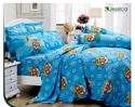 Picture of Jessica Cute006 Bed Sheet Set
