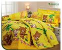 Picture of Jessica Cute0014 Bed Sheet Set