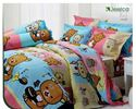 Picture of Jessica Cute0015 Bed Sheet Set