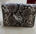 Picture of Michael Kors Bag new arrival
