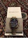 Picture of Men-Michael Kors Brand Watch