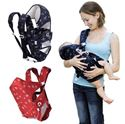 Picture of Baby carrier 002