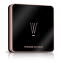 Picture of A'PIEU Wonder Tension Pact Perfect Cover 13g SPF40 PA+++