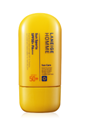 Picture of Laneige SUN SPORTS SPF50+PA+++ 50ml