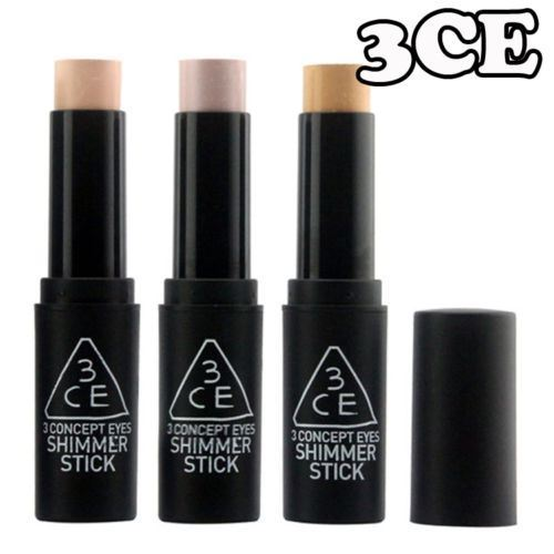 Picture of 3CE Shimmer Stick 10g