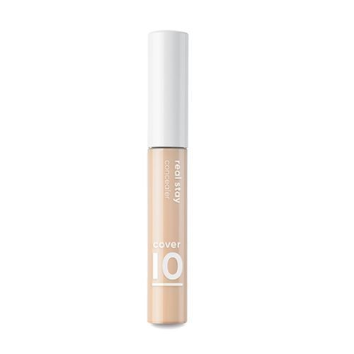 Picture of Banila Co Cover 10 Real Stay Concealer 7ml