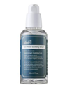 Picture of Klairs Rich Moist Soothing Serum 80ml