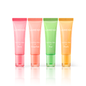 Picture of [LANEIGE NEW Lip Glowy Balm 10g