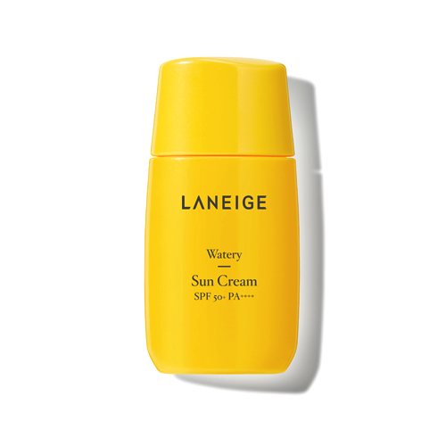 Picture of [LANEIGE] Watery Sun Cream SPF50+ PA++++ 50ml