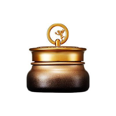 Picture of [Skin Food] Gold Caviar Collagen Cream 45g
