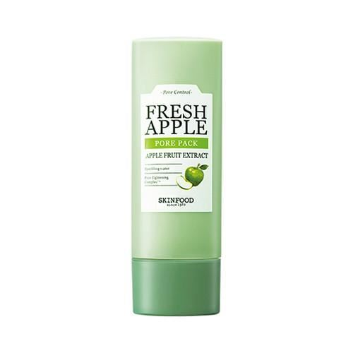 Picture of [Skin Food] Fresh Apple Pore Pack