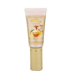 Picture of [Skinfood] Peach Sake Pore BB Cream 30ml