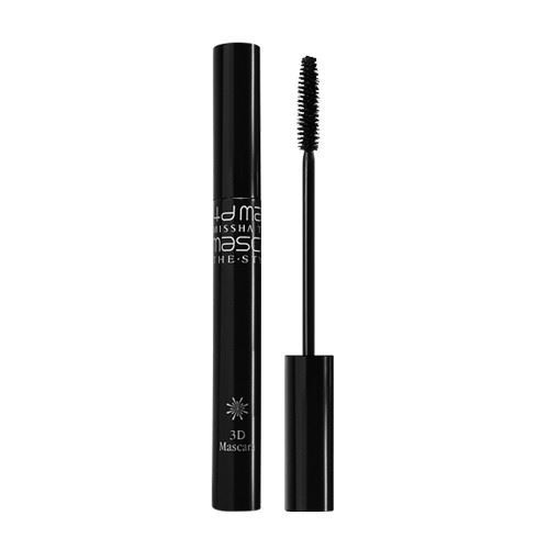 Picture of  MisshaThe Style 3D Mascara