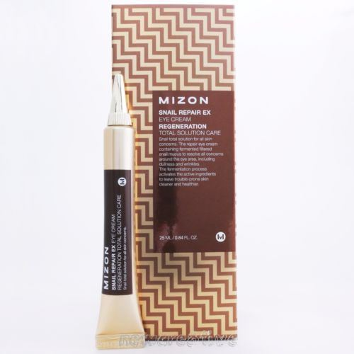 Picture of  MIZON-Snail-Repair-EX-Eye-Cream-25ml