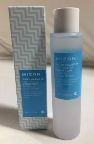 Picture of  MIZON-Water-Volume-EX-First-Essence-150ml