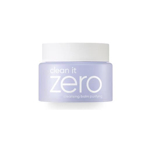 Picture of  Banila Co  Clean It Zero Cleansing Balm Purifying 100ml