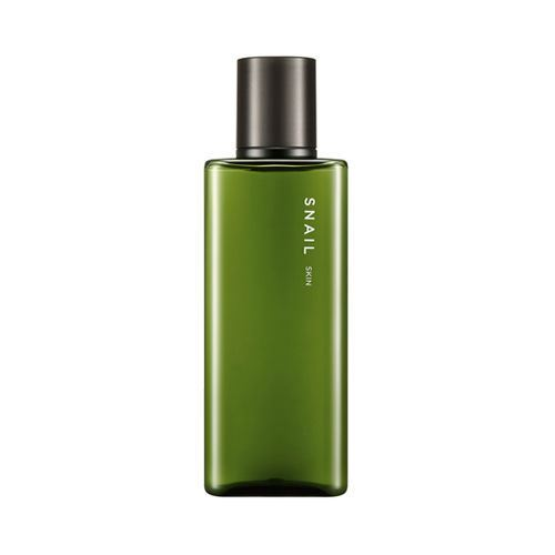 Picture of  Nature Republic Snail Solution Homme Skin 170ml