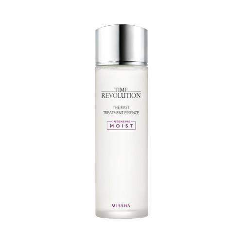 Picture of  Missha Time Revolution The First Treatment Essence Intensive Moist