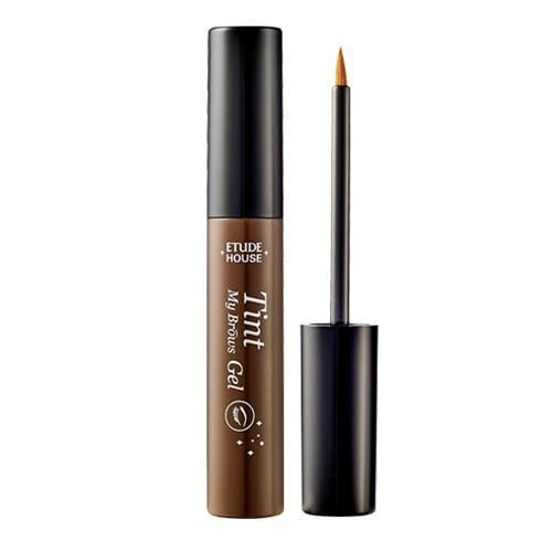 Picture of  Etude House Tint My Brows Gel 5g