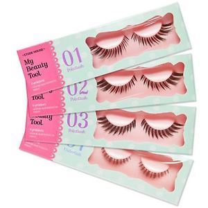Picture of  Etude House My Beauty Tool Eyelashes Under Line