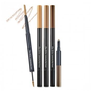 Picture of  Etude House Eye Brow Contouring Multi Pencil