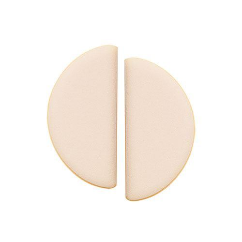 Picture of  Etude House My Beauty Tool Any Balm Puff 2P