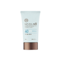 Picture of [THE FACE SHOP] Natural Sun Eco No Shine Hydrating Sun Cream 50ml