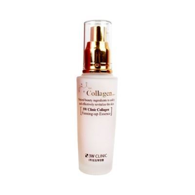 Picture of 3W CLINIC Collagen Firming Up Essence - 50ml