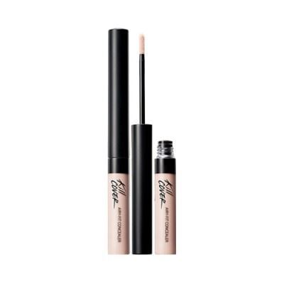 Picture of CLIO Kill Cover Airy Fit Concealer - 3g