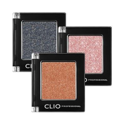 Picture of CLIO Pro Single Shadow Pearl - 1.5g