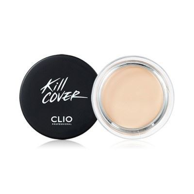 Picture of CLIO Kill Cover Pot Concealer - 6g