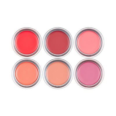 Picture of CLIO Pro Tinted Veil Blusher - 4.5g