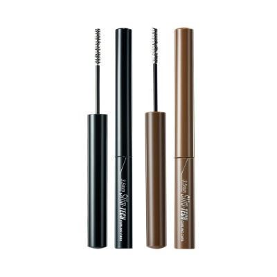 Picture of CLIO 3.5mm Slim Tech Curling Cara - 2.8g