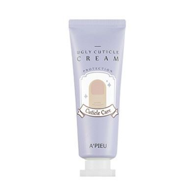 Picture of A'PIEU Ugly Cuticle Cream - 10ml