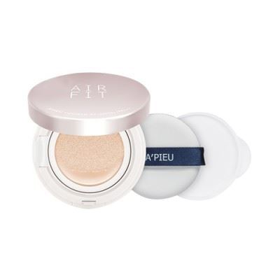 Picture of A'PIEU Air Fit Cushion XP Special Set - 1pack 13.5g+Refill SPF50+ PA+++