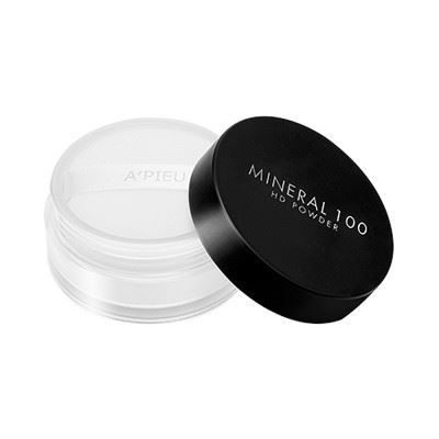 Picture of A'PIEU Mineral 100 HD Powder - 5.5g