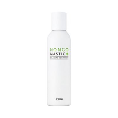 Picture of A'PIEU Nonco Mastic Balancing Moisturizer - 195ml