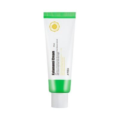 Picture of A'PIEU Kalamansi Cream - 50ml