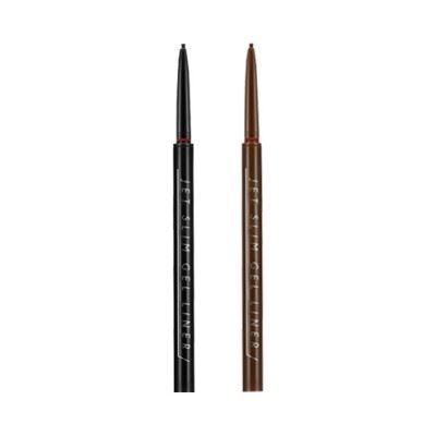 Picture of A'PIEU Jet Slim Gel Liner - 1g