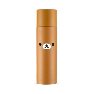 Picture of A'PIEU Essential Source Micro Essence Rilakkuma Edition - 130ml