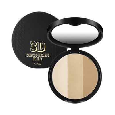 Picture of A'PIEU 3D Contouring Kit - 9g