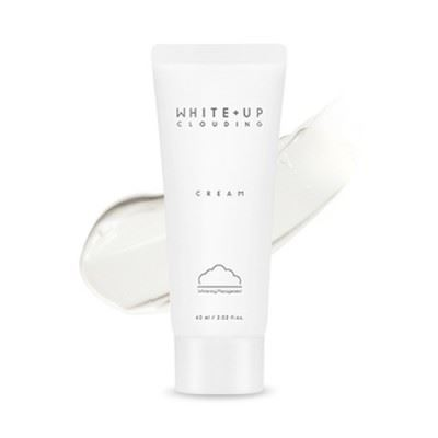 Picture of A'PIEU White Up Clouding Cream - 60ml