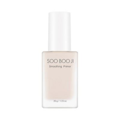 Picture of A'PIEU Soo Boo Ji Smoothing Primer - 35g