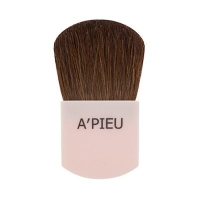 Picture of A'PIEU Pocket Girl Mini Brush